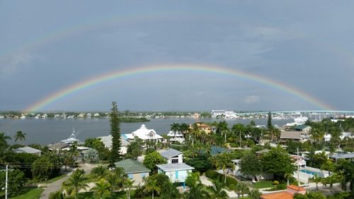 Vacation Villas #333 || TriPower Vacation Rentals, Fort Myers Beach Florida