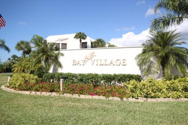 558da037ba6c3 Bay Village Sign Vacation Rentals Fort