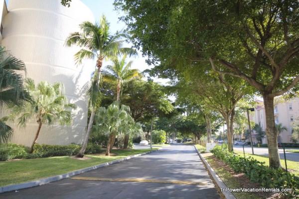 Santa Maria Condominium Fort Myers Vacation Rentals
