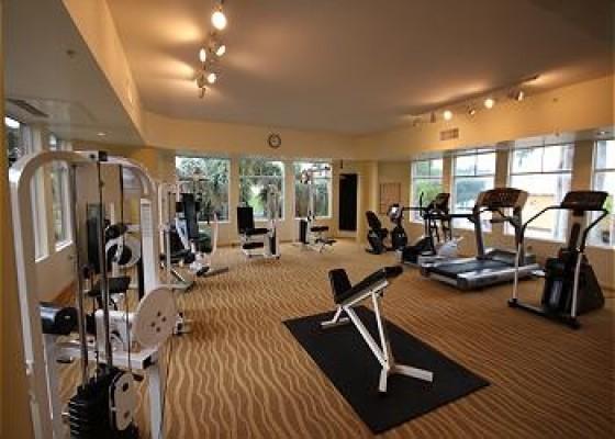561d052b4b28c_fitness