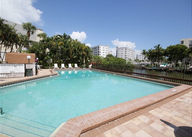 Estero Yacht Amp Racquet Club Fort Myers Vacation Rentals