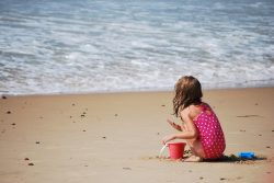 fort myers beach family things to do