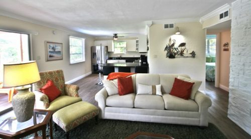 231 Dundee Drive || TriPower Vacation Rentals, Fort Myers Beach Florida