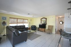 280 Ostego Drive    TriPower Vacation Rentals, Fort Myers Beach, FL