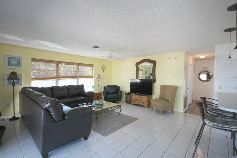 280 Ostego Drive || TriPower Vacation Rentals, Fort Myers Beach, FL