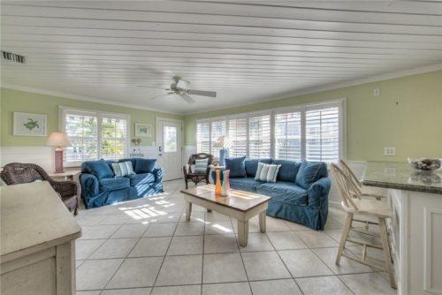 720 Estero Blvd. || TriPower Vacation Rentals, Fort Myers Beach Florida