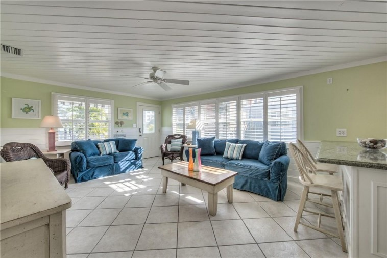 720 Estero Blvd. || TriPower Vacation Rentals, Fort Myers Beach Florida