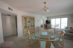 Strandview #304    TriPower Vacation Rentals, Fort Myers Beach Florida