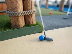 3 Best Mini Golf for Fun in Fort Myers Beach