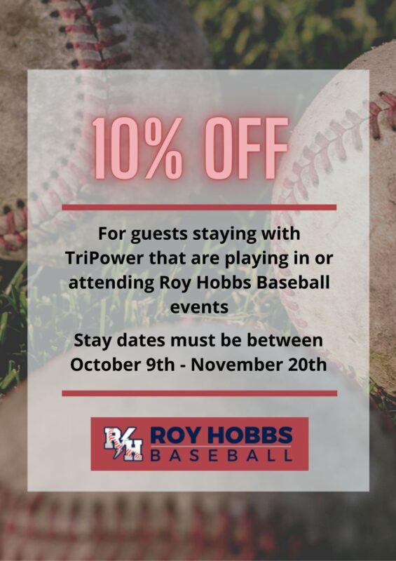 Fall sale 10% off